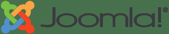 2000px-Joomla!-Logo
