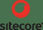 sitecore-logo-D5387ED3C7-seeklogo.com